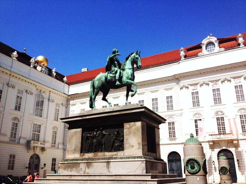 Vienna Photo